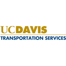 UC Davis Transportation & Parking Services - Home | Facebook University Of California Davis Wikipedia From Uc Women In Stem How Susan Ustin Helped Launch A New Keeping Cows Cool With Less Water And Energy Download Map Uc Campus Major Tourist Attractions Maps Experience Virtual Reality Mhematics Project Home Michael David Winery Owners Establish Student Awards The Bike Month 2017 City Ca Haring Hall Mapionet