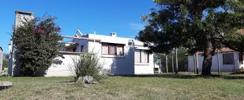 100 Beach Houses In La Nice Beach House Located Within Meters From Anaconda Beach