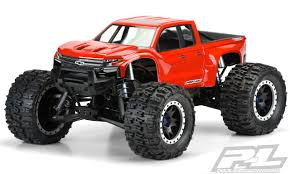 Pro-Line New Releases June 2018 | Pro-Line Factory Team 2011 Ertl Diecast Promotions Series Ii Fikes Truck Line Semi Toy Set Cancer Convoys Raise More Than 83000 Ownoperator Student Driver Placement Trucking Viessman Mats Parking From Saturday Vol 2 12pack I65 Nb Ky Welcome Center 5 Truck News November By Annexnewcom Lp Issuu Jeff Roach Regional Director Of Field Operations And New Agent Any Safer Proline Releases June 2018 Factory Team West April 2012 Women In
