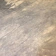 handscraped wood look tile dallas flooring warehouse