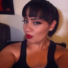 100 Cristina Rodriguez Angryhobit123 Twitter