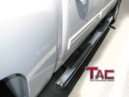 Cheap Quad Nerf Bars, Find Quad Nerf Bars Deals On Line At Alibaba.com Nissan Titan Xd Reviews Specs Prices Photos And Videos Top Speed Cheap Tundra Truck Topper Find Deals On Line At 4 New Tires In 19 Minutes Goodyear Endurance Tire Upgrade Youtube Trucknvanscom Tumblr At Wwwaccsories4x4com Ford Ranger Wildtrak 2016 32 4x4 Accsories United States Sr Motorz Inc Accsories Archives Featuring Linex And 2017 Price Trims Options Original Brochure For 1963 Pdq Pick Updeliveryquick A8 Step Van Quad Nerf Bars Alibacom Gear Alloy 739bz2098418 739bz Endurance 20x9 More Colors Hh