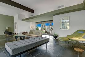 Living Room Coffee Tables Slate Floor Bench Sofa Track Lighting