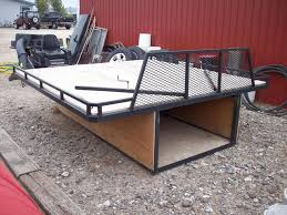 sled deck r plans deks and tables decoration