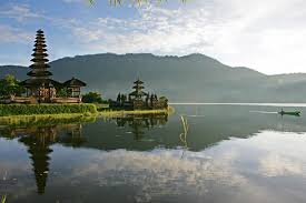 100 Bali Infinity Travel To Villa Ubud