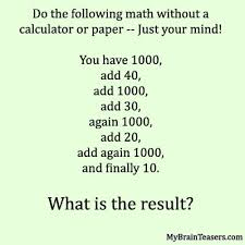 Halloween Brain Teasers Math by 26 Best Maths Puzzles Images On Pinterest Algebra Brain And