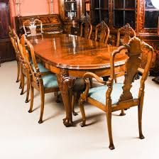 Antique Edwardian Queen Anne Revival Dining Table & 8 Chairs ... Beautiful Folding Ding Chair Chairs Style Upholstered Design Queen Anne Ashley Age Bronze Sophie Glenn Civil War Era Victorian Campaign And 50 Similar Items Stakmore Chippendale Cherry Frame Blush Fabric Fniture Britannica True Mission Set Of 2 How To Choose For Your Table Shaker Ladderback Finish Fruitwood Wood Indoorsunco Resume Format Download Pdf Az Terminology Know When Buying At Auction