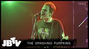 Smashing Pumpkins Chicago by The Smashing Pumpkins Cherub Rock Live Metro Chicago 1993