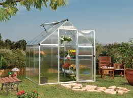 Greenhouses - Buy The Perfect Greenhouse Online You'll Love | Wayfair Collection Picture Of A Green House Photos Free Home Designs Best 25 Greenhouse Ideas On Pinterest Solarium Room Trending Build A Diy Amazoncom Choice Products Sky1917 Walkin Tunnel The 10 Greenhouse Kits For Chemical Food Sre Small Greenhouse Backyard Christmas Ideas Residential Greenhouses Pool Cover 3 Ways To Heat Your For This Winter Pinteres Top 20 Ipirations And Their Costs Diy Design Latest Decor
