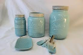 Kathe With An E World Market Mason Jar Kitchen Decor Giveaway