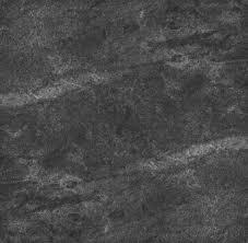 Black Stone Texture Free Photo