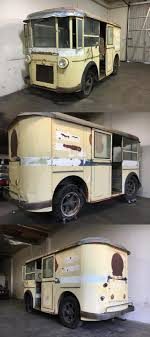 1935 Divco Helms Bakery Truck | 30s Cars For Sale | Pinterest ... Truck For Sale Food Montrosecalifornia July 6 2 O 14 1933 Divco Stock Photo Edit Now 1939 Twin Helms Bakery Brian Cowdery Metal Sculpture 1934 Coach Truck For Classiccarscom Cc 1961 Chevy Panel The Hamb Hemmings Find Of The Day Daily Rare Delivery 1935 Barn Door Pictures 1947 Present Chevrolet Gmc 1964