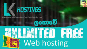 Unlimited Free Web Hosting In Sri Lanka(Lkhostings.com) - YouTube Best Free Podcast Hosting Services Available Today Elegant Creative Learning Penduancara Menikmati Free Hosting Streaming Twelve Popular Wordpress For 2018 2 Web With Custom Domain And Installation Bongohive Partners With Amazon Offering Web Services Science Economics Technology Top 20 Themes Wp Gurus Flat Icons Tech Support 5 Gb Monthly How To Make A Website Name Youtube How To Get A Free Hosting Service For Your Website