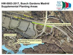Busch Gardens Halloween Va by Busch Gardens Wants To Build A 315 Foot High Attraction Taller