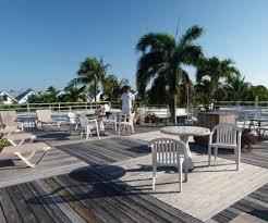 El Patio Motel Key West Florida by El Patio Motel Key West Trends Home Design Ideas 2017 Fitflops