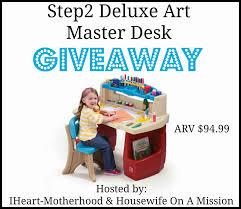 Step2 Deluxe Art Activity Desk Uk by 28 Step2 Art Master Desk Uk Closed Step2 Deluxe Art Master