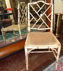 Chinese Chippendale Chairs – Sevenseasindia.co Bamboo Chippendale Chairs Small Set Of Eight Tall Back Black Faux Chinese Chinese Chippendale Florida Regency 57 Ding Table Vintage Six A Quick Living Room And Refresh Stripes Whimsy Side By Janneys Collection Chair Toronto For Sale Four