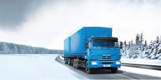 KAMAZ-65117 GVW 6X4 24000 KG | Kamazexport.com Gasfueled Kamaz Truck Successfully Completes All Seven Stages Of Kamaz4355102 Truck V050218 Spintires Mudrunner Mod Kamaz Assembly Of Trucks In Azerbaijan Begins Kamazredbulldakartrucksanddune The Fast Lane Bell Brings Trucks To Southern Africa Ming News 658667 Trailer T83090 V10 Farming Simulator 2017 54115 V40 Mod Fs 17 Kamaz India Yeshwanth Live 6520 122 Euro 2 Mods Master Dakar Racing Hicsumption Dark Pinterest