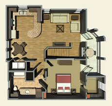 One Bedroom Apartments Lubbock by Tipoli Renaissance Apartments Luxury Lubbock Living
