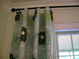 Traverse Rod Curtain Panels by Curtain Panels At Lowes Panel Curtains Curtain Panels Energy Saving