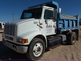 1997 International 8100 Dump Truck | Item L4497 | SOLD! Janu... Littleton Chevrolet Buick Serving St Johnsbury Lancaster Saefulloh212 08118687212 0818687212 Executive Consultant 2014 Ram Promaster 3500 Box Truck Truck Showcase Youtube 2012 Ford F450 Crew Cab Service Body E350 Super Duty Commercial Cargo Van 2005 C5500 Flatbed Dump Hino Fl 235 Jn Sales Dan Bus Authorized Dealer 2011 Isuzu Npr Quesnel Dealership Bc Jw Sales On Twitter Heavyduty 2004 Ford F750 5500hd Crane 2015 F350