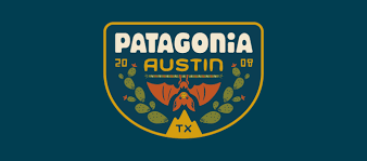 Patagonia Austin - Outdoor Clothing Store, Austin, TX Aicpa Member Discount Program Moosejaw Coupon Code Blue Light Bulbs Home Depot The Best Discounts And Offers From The 2019 Rei Anniversay Sale Bodybuildingcom Promo 10 Percent Off Quill Com Official Traxxas Sf Opera 30 Off Mountain House Coupons Discount Codes Omcgear Pizza Hut Factoria Cabelas Canada 2018 Property Deals Uk Skiscom Door Heat Stopper Diabetuppli4less Vacation Christmas Patagonia Burlington Home Facebook