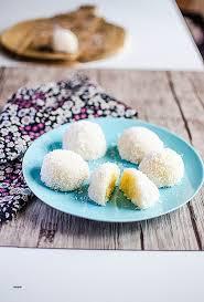 achat chinois cuisine achat chinois cuisine 100 images la cuisine chinoise broché