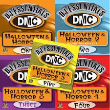 Mannheim Steamroller Halloween Album by Halloween Cds Make A Happy Birthday Card