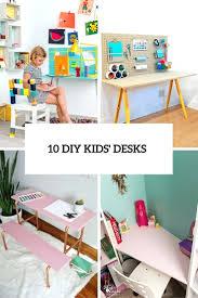 Step2 Deluxe Art Activity Desk Uk by Desks Childs Art Desks Children U0027s Art Desks Storage U201a Child U0027s Art