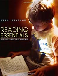 Reading Essentials The Specifics You Need To Teach Well