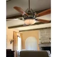 14 best ceiling fan images on pinterest ceiling fans with lights