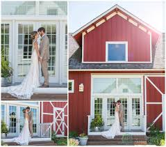 Christine And Kyle { An Elegant Iowa Country Wedding } - UnPosed ... The Barn At Bunker Hill Country Wedding Flower Nterpieces Rustic Barn Photo Gallery Schafer Century Simpson Abby John Cedar Rapids Iowa Wedding Red Acre Venue Event 43 Best Weston Timber Images On Pinterest Farm Debbies Celebration Barns The Ridge Burlington Decorations Were Old 56 Dairy Find Us Facebook Perfect For A Rustic Venues In Ohio New Ideas Trends