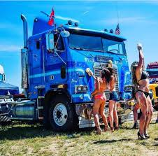 Pin By Junior On Sugar With A Truck | Pinterest | Biggest Truck Cat Dump Truck New Zealand Performance Tuning Renault Tankers Pinterest Biggest Used Trucks Ari Legacy Sleepers Pin By John W On Road Train Rigs And Dawn Of The Planet Brodozers The Biggest Baddest Trucks Kenworth Worlds Best Top 10 Youtube Michael Thomas Big 25 Lifted Sema 2016 Custom W900l Livin Large Junior Sugar With A Truck Dump In World 2017