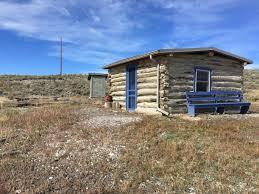 Elk Shed Hunting Utah by Elk Hunting In Utah And Wyoming