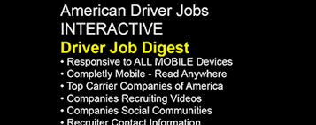 This Month's Recruiting Digest – Truck Driver Appreciation Awards ... National Occupational Standards Trucking Hr Canada The Evils Of Truck Driver Recruiting Talkcdl Careers Teams Transport Logistics Owner Meet Tania Your New Recruiter Abco Transportation Mesilla Valley Cdl Driving Jobs Len Dubois 28 Best Images On Pinterest Drivers Young Drivers Are The Key To Future Randareilly Atlas Company Llc Recruitment Video Youtube How To Convert Leads Facebook