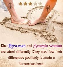 Cancer Man And Scorpio Woman In Bed by Best 25 Libra Man Ideas On Pinterest Libra Quotes Libra Zodiac