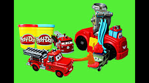 Play-Doh Fire Truck Reviewed By Disney Cars Firetruck Mater Toy With ... Route 66 Day 2 Cuba Missouri Tulsa Oklahoma Cars Toons Fire Truck Mater From Rescue Squad Disney Pixar Disney Cars Diecast Precision Series Gemdans Flickr Photos Tagged Disneycars Picssr Quotes From Pixarplanetfr Terjual Tomica Toon C35 Kaskus Images Of Mater Cars The Old Tow Movie Here Is A Sculpted Cake I Made To My Son For His 3rd Lego 8201 Classic Youtube Within Mader Mack Lightning Mcqueen And Peppa Pig Drives Red Firetruck Radiator Springs When