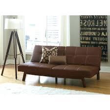 target sofa bed thompson target carlisle sofa bed thompson emilygarrod