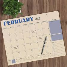 desk blotters tf publishing 2018 calendars planners