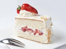 StrawberryShortcakeSlice d0a343eb d779 473c b341 d7c0b0b706fc 600x 1738