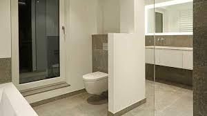 referenzen bad wc muschelkalk neugestaltung häcker stein