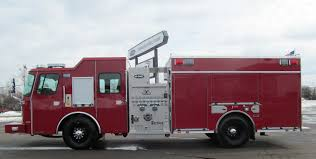 E One Fire Trucks - The Best Truck 2018 Eone Metro 100 Aerial Walkaround Youtube Sold 2004 Freightliner Eone 12501000 Rural Pumper Command Fire E One Trucks The Best Truck 2018 On Twitter Congrats To Margatecoconut Creek News And Releases Apparatus Eone Quest Seattle Max Apparatus Town Of Surf City North Carolina Norriton Engine Company Lebanon Fds New Stainless Steel 2002 Typhoon Rescue Used Details Continues Improvements Air Force Fire Truck Us Pumpers For Chicago