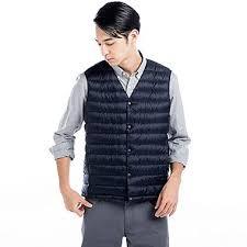 men u0027s outerwear blazers ultra light uniqlo