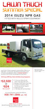 Isuzu Truck Of Ocala Tsi Truck Sales Craigslist Ocala Cars And Trucks Elegant Used Ford F 150 Svt Packing To Delivery Everything In Between Moving Company New Chevrolet Dealership Palm Semi Trailer And Fleet Replacement Parts Fl Usedcarstampa4u A Hauling Huge Horse In Editorial Stock Photo Raneys Center Your Sr 200 Retail Space For Sale Or Lease Florida Gus Galloway Tampa Area Food Bay Peterbilt Knuckleboom Truck For Sale 1299 Street Cruisers At Equestrian Springs