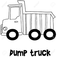 Dump Truck With Hand Draw Vector Royalty Free Cliparts, Vectors, And ... Dump Truck Coloring Page Free Printable Coloring Pages Drawing At Getdrawingscom For Personal Use 28 Collection Of High Quality Free Cliparts Cartoon For Kids How To Draw Learn Colors A And Color Quarry Box Emilia Keriene Birthday Cake Design Parenting Make Rc From Cboard Mr H2 Diy Remote Control To A Youtube