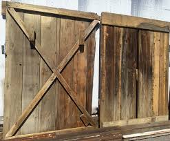 Vintage & Antique Doors – McPhee & McGinnity Vintage Barn Door Wrought Bars On Wooden Doors Stock Image Royalty Double Barn Door Hdware Kit More Colors Available Picturesque Grey Finished Interior For Homes With 2perfection Decor Antique As Our Laundry Room Industrial Spoked European Sliding Closet 109 Best Images On Pinterest Doors Large Hinges Unique Old Inspiration Of Lot Wonderful 30 Reclaimed Wood Ideas That We Love Southern Styles And Images Design Small Hdware Home Exterior Fold Bathroom