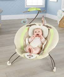 9 Best Baby Bouncers, According To Reviewers — 2019 | The ... 10 Best High Chairs Of 2019 Boost Your Toddler 8 Onthego Booster Seats Expert Advice On Feeding Children Littles Really Good Looking That Are Also Safe And Baby Bargains 4in1 Total Clean Chair Fisherprice Target 9 Bouncers According To Reviewers The