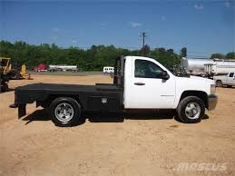 Chevrolet -3500-hd For Sale Finger, Tennessee Price: $15,000, Year ... Silverado 3500 Work Truck Ebay 2015 Chevrolet 3500hd Overview Cargurus 2007 Used 12 Flatbed At Fleet Lease 2011 Chevrolet Pickup For Sale Auction Or Lima Oh 2017 New Jerrdan Mplngs Auto Loader Hd Engineered To Make The Tough Jobs Easier Ck Wikipedia 2019 Chevy Lt 4x4 Ada Ok Kf110614 2000 4x4 Rack Body Salebrand New 65l Turbo Diesel Test Review Car And Heavyduty Imminent Goauto