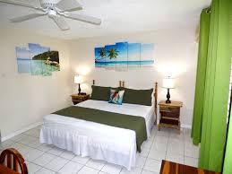 100 Design Studio 6 Apartment Beach Ocho Rios Jamaica Bookingcom
