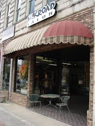 Commercial Fabric Awnings - Etheredge Awning And Iron Works Sunset Canvas Awning Fabric Awnings Retractable Rv Fabrics Lowest Price Top Quality From Rvawningsmart Patio Ideas Glass Uk Full Size Commercial Canopies Chicago Il Merrville Co Gallery Asheville Nc Air Vent Exteriors Blog Industry News Insights Herculite Vinyl 72018 Sunbrella Shade Collection Albany Ny Window Dome Kits For Any Home Easyawn Sundance Architectural Products Seguin And Page Dometic Awning Fabric Variations Selections Of